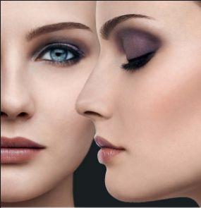 Deluxe Metallic Eyeliner