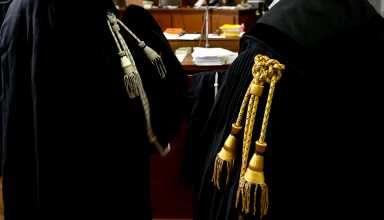 """Scuola/Lavoro - L'Ordine degli Avvocati di Patti con il Consiglio Nazionale Forense """"Campioni dell'Alternanza"""" - http://www.canalesicilia.it/scuolalavoro-lordine-degli-avvocati-patti-consiglio-nazionale-forense-campioni-dellalternanza/ Liceo Vittorio Emanuele III, Ordine Avvocati, Patti"""