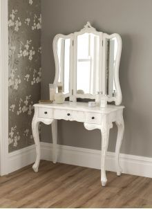 Homes Direct 365 Offer You The Stunning Of La Rochelle Collection. Take A  Look At Our Range Of La Rochelle Furniture Today.