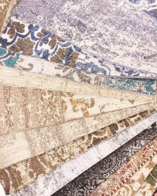 Het Oosten ontmoet het Westen in deze prachtige patchwork vintage vloerkleden!   Verkrijgbaar in de volgende maten: - 70 x 140 cm - 70 x 300 cm - 140 x 200 cm - 170 x 240 cm - 210 x 210 cm - 210 x 250 cm - 200 x 280 cm - 210 x 300 cm - 240 x 240 cm - 240 x 300 cm - 240 x 340 cm - 280 x 380 cm