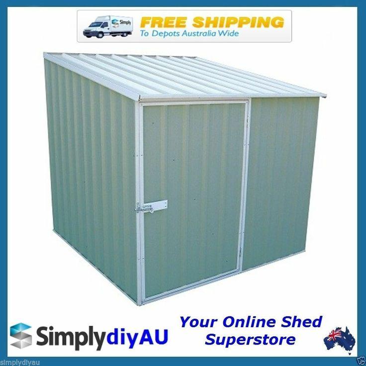 Garden Sheds 3x3 stubbie storage sheds. garden sheds 3x3. garden sheds virginia