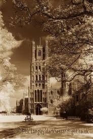 ely cathedral pictures - Google Search