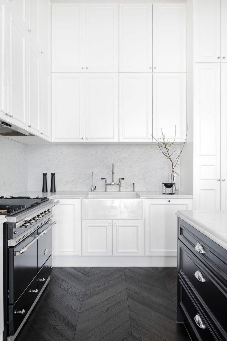 Best projectkitchen images on pinterest home ideas kitchen