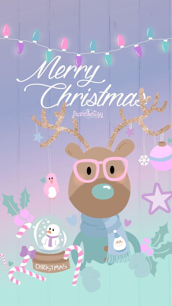 En ce moment je carbure à fond pour vous préparer tout pleins d'articles pour Noël et j'espère réellement avoir le temps de tout vous post...