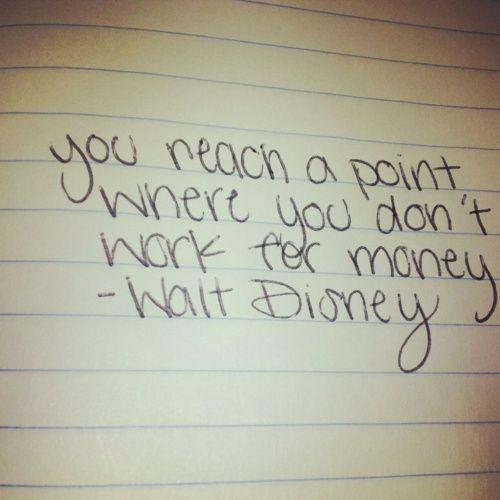 Disney Motivational Quotes Pinterest: 78 Best Images About Walt Disney Quotes On Pinterest