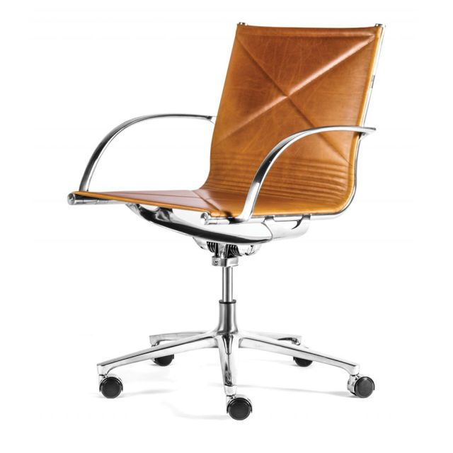 50  Best Sites For Buying Furniture   ELLEDecor com. Best 25  Buy furniture online ideas on Pinterest   Buy bar stools