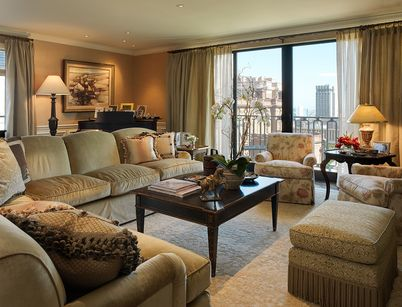 cozy living room colors 448 best living spaces images on pinterest living spaces living