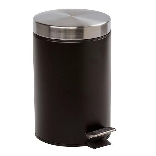 les 25 meilleures id es concernant le tableau poubelles sur pinterest rangement cuisine. Black Bedroom Furniture Sets. Home Design Ideas