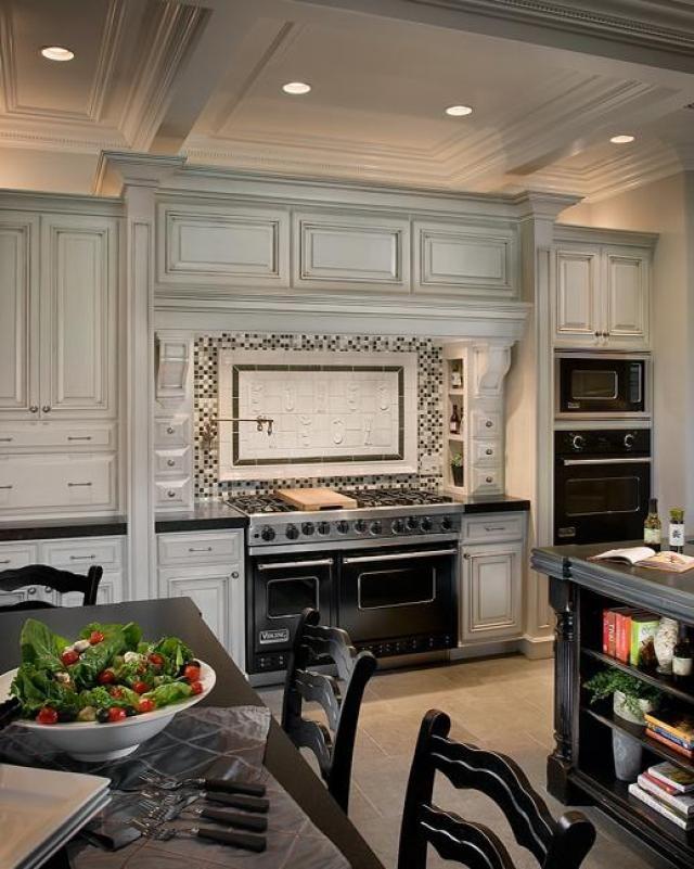 Arizona Kitchen Cabinets Endearing Design Decoration