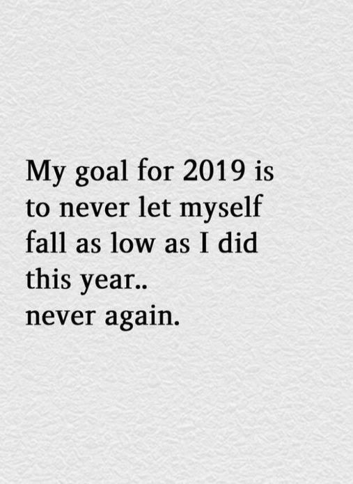 New Quotes 2019 Inspirational new year quotes challenges 2019 for friends, family