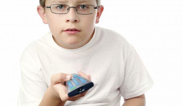 Pour la santé des jeunes : 2 heures d'écran maximum par jour | WIXXMAG