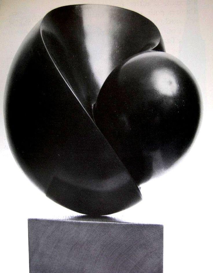 """Résultat de recherche d'images pour """"Santiago Calatrava ceramics"""""""