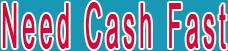 Instant Cash Loans Today provides instant cash in Australia within 24 hours of applying for it without any credit check. We can arrange other loans  like cash loans today, need cash fast, cash today, fast cash. You can get cash quickly without any document faxing or hassle, Apply now!