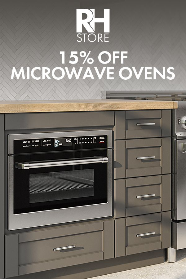 zline microwave wall oven