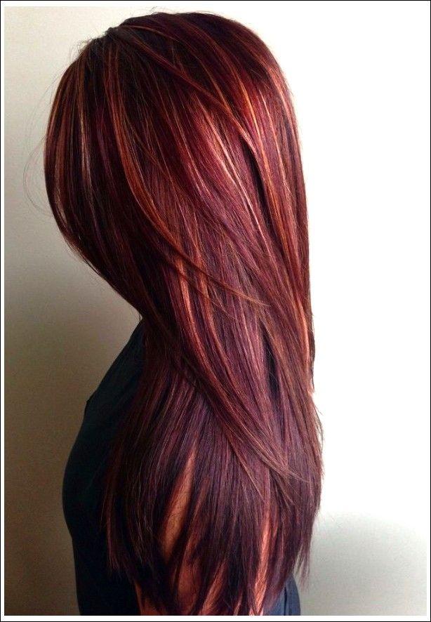 40 Neuesten Heissesten Haarfarbe Ideen Fur Frauen Beste Frisuren Haarfarben Schokoladenbraune Haare Haare