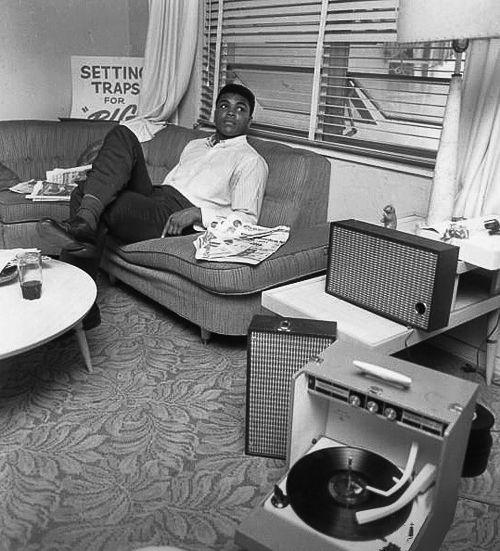 Afbeeldingsresultaat voor pinterest vinyl records