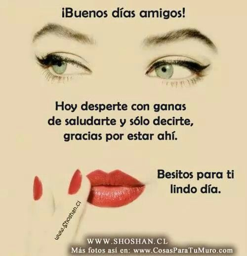 kiss xoxo