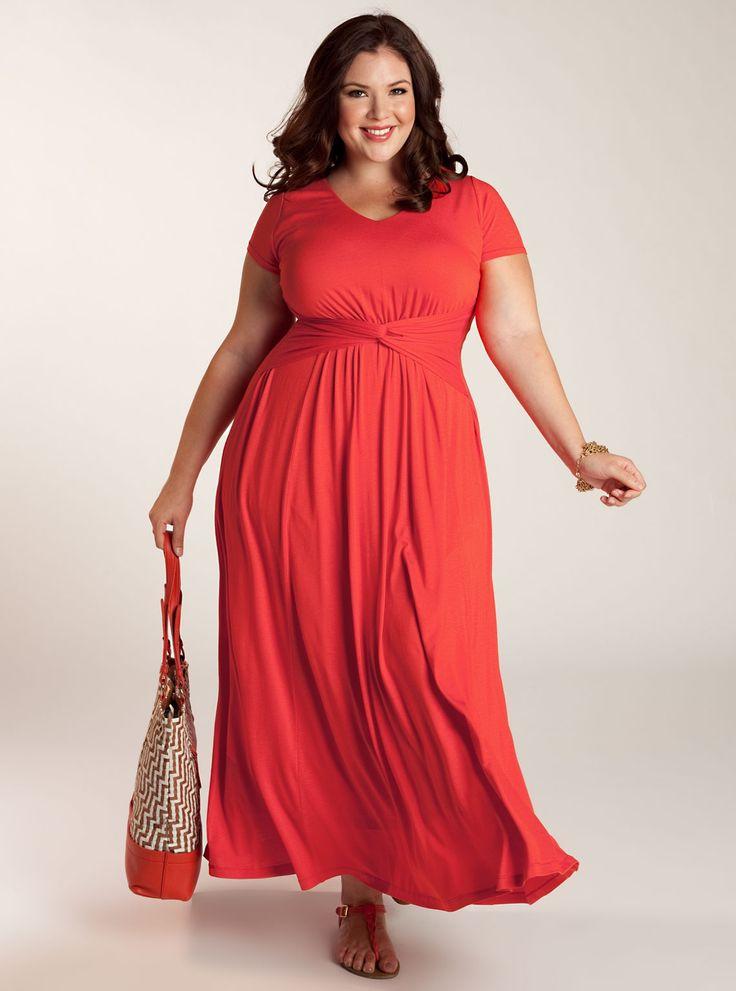 11 best artistic plus size summer dresses images on pinterest