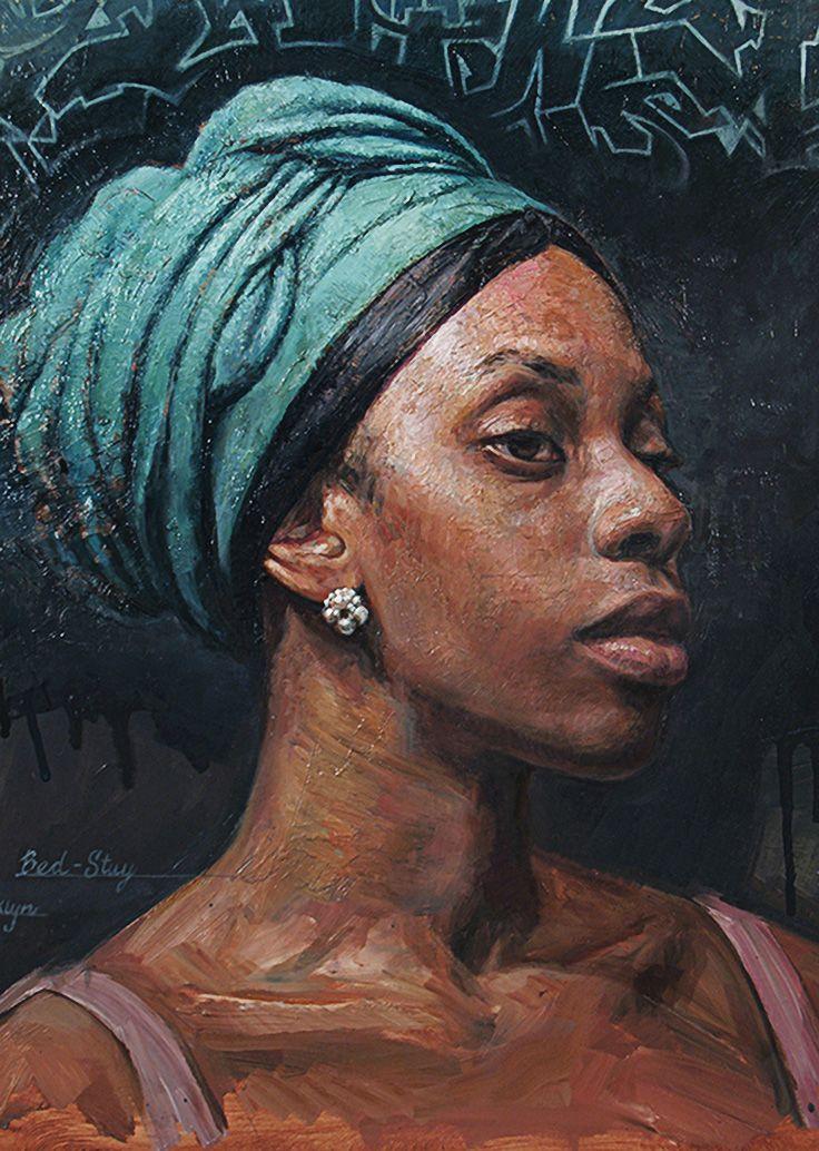40 Best Artwork Tim Okamura Images On Pinterest  Tim O -5174