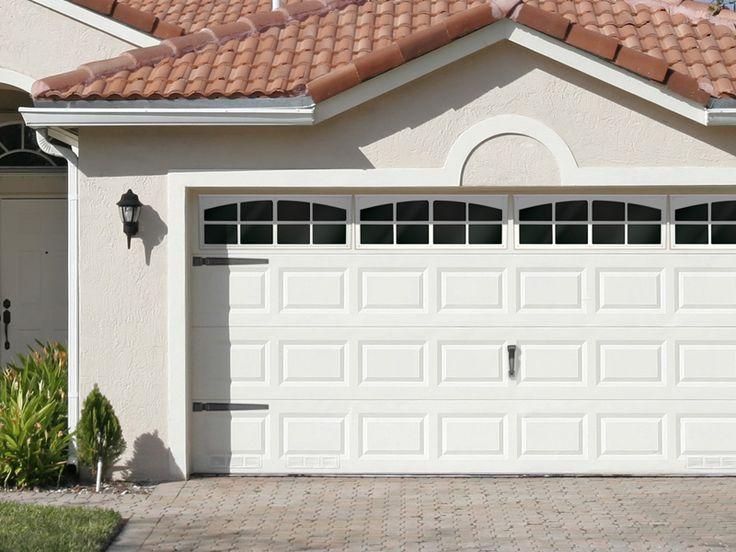 30 best garage images on pinterest