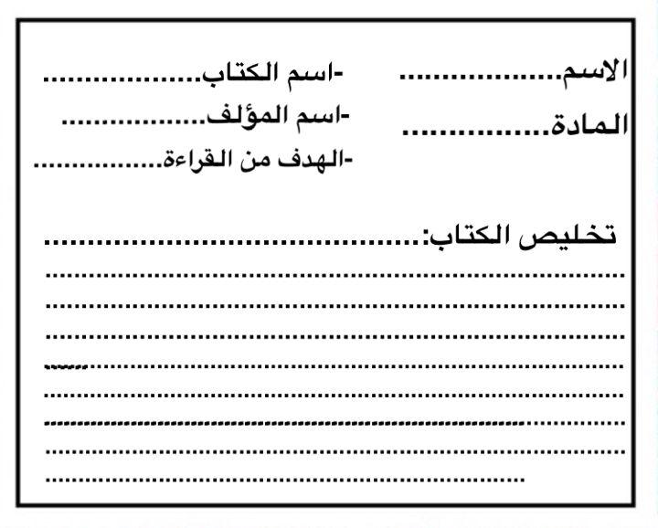 Pin By وريف النزاوي On وريف عوده Math Math Equations