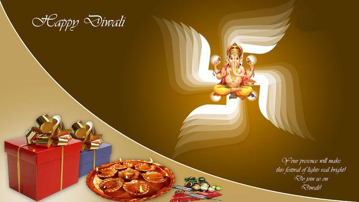 Diwali 2015 Images