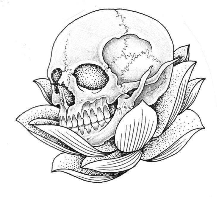 Best 25+ Ambigram Tattoo Generator Ideas On Pinterest