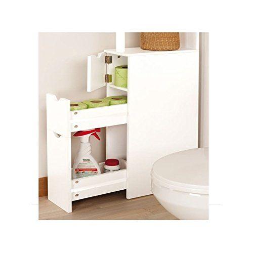 the 25+ best meuble wc gain de place ideas on pinterest