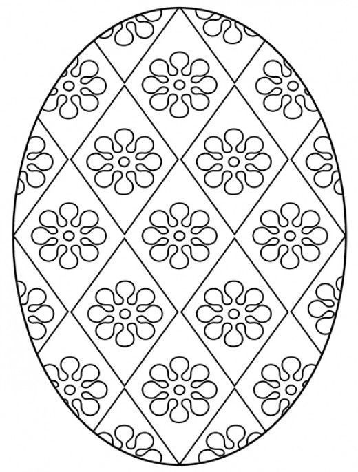 1964 Best Images About Adult Coloring Pages On Pinterest