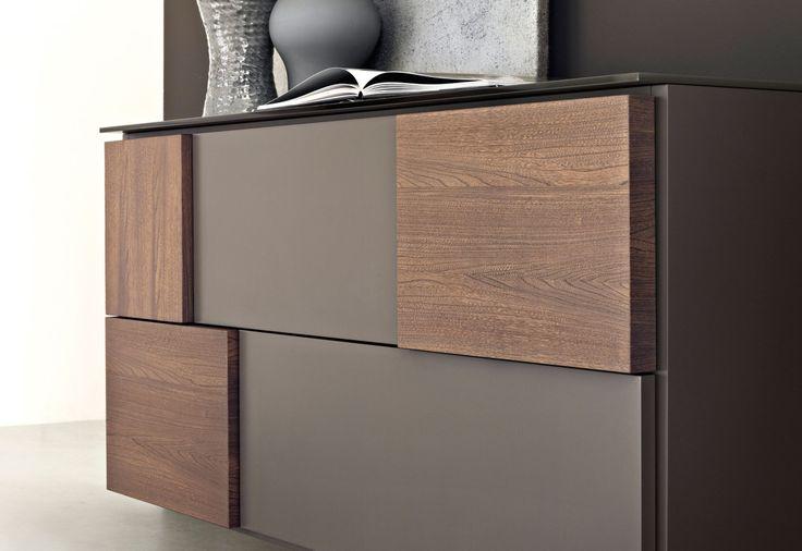 17 best images about plaisier we love molteni 505 on. Black Bedroom Furniture Sets. Home Design Ideas