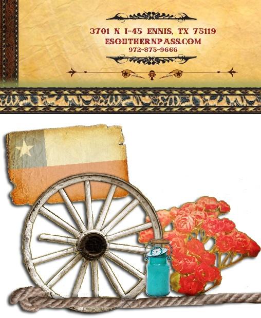 Waxahachie Wedding Venues: 125 Best Ennis, Texas Images On Pinterest