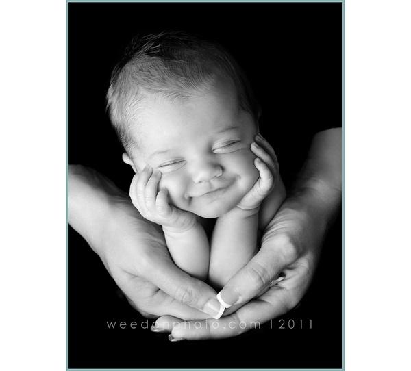 So Adorably Sweet!Photos Ideas, Newborns Photos, Newborn Photo, Newborn Pose, Newborns Pics, Baby Pictures, Baby Photography, Newborns Photography, Newborns Poses