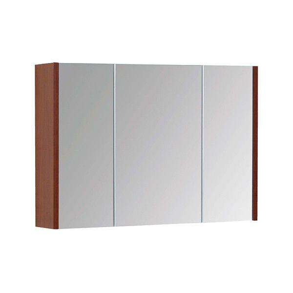 Best Jessie S Bathroom Images On Pinterest Bathroom Mirrors