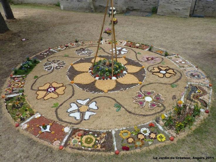 Secret Garden: Flowers & Plants Images On Pinterest
