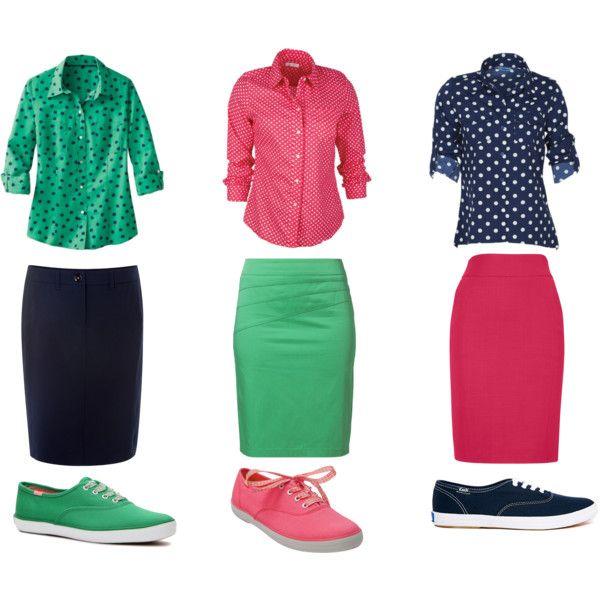 Apostolic Fashion #56, created by crazyalygator on Polyvore