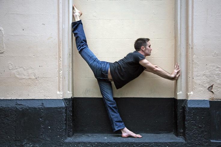 Everyday, everywhere yoga.: Yoga Idol, Boys Yoga, Yoga Poses, Totally Yoga