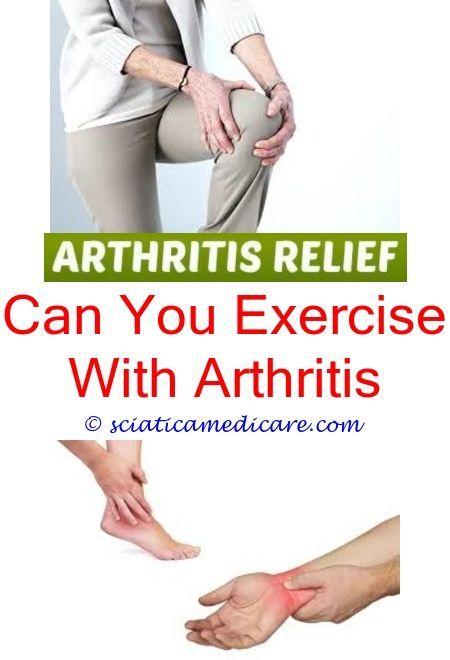 Types Of Rheumatoid Arthritis Does Tylenol Arthritis Have Caffeine