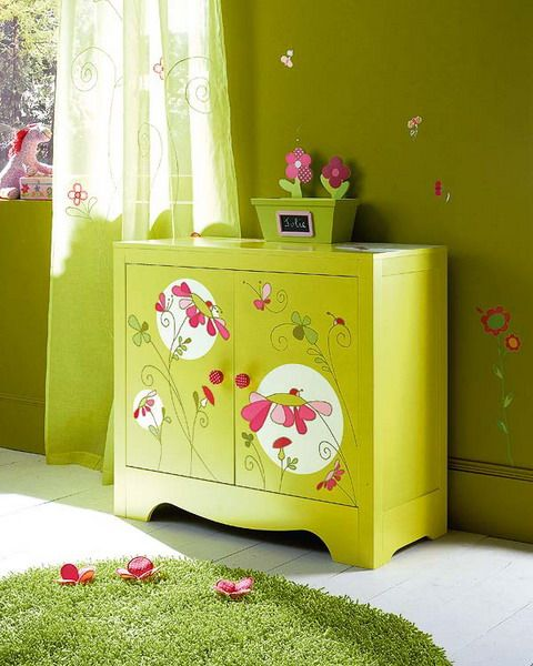 kids room ideas!: Cool Kids, Paintings Furniture Kids Rooms, Decor Ideas, Kids Rooms Decor, Children Rooms, Paintings Kids Furniture, Decor Kids Rooms, Rooms Ideas, Girls Rooms
