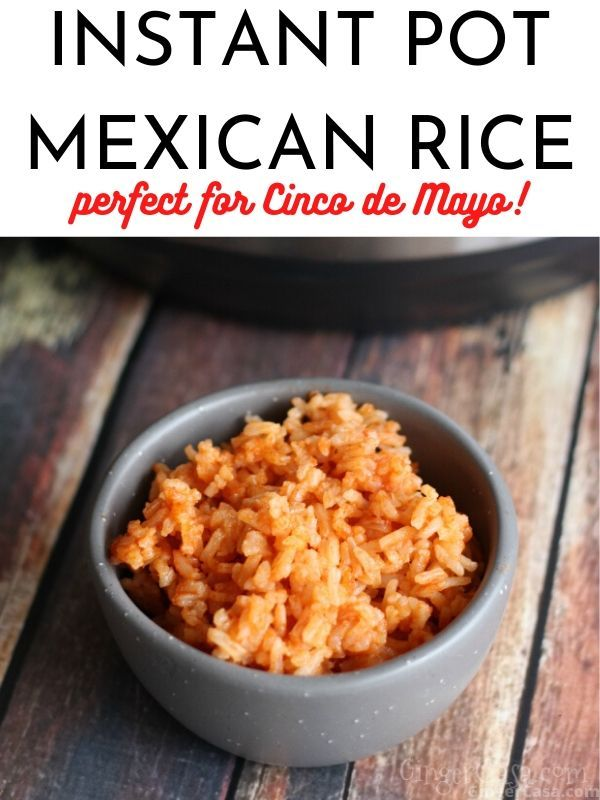 359dbc7a87fbf393eccc4f88912bd9a8 - Better Homes And Gardens Spanish Rice Recipe