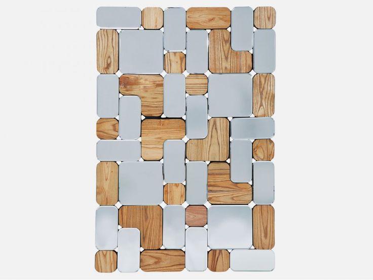 Lustro Patience — Lustra — KARE® Design #KARE #DESIGN #modern #mirror #ILOVEKARE #KARE24