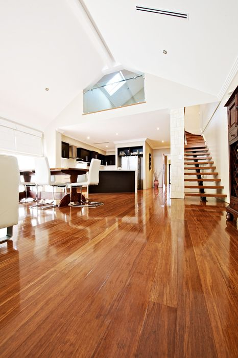 18 Best Images About Hickory Wood Floors On Pinterest