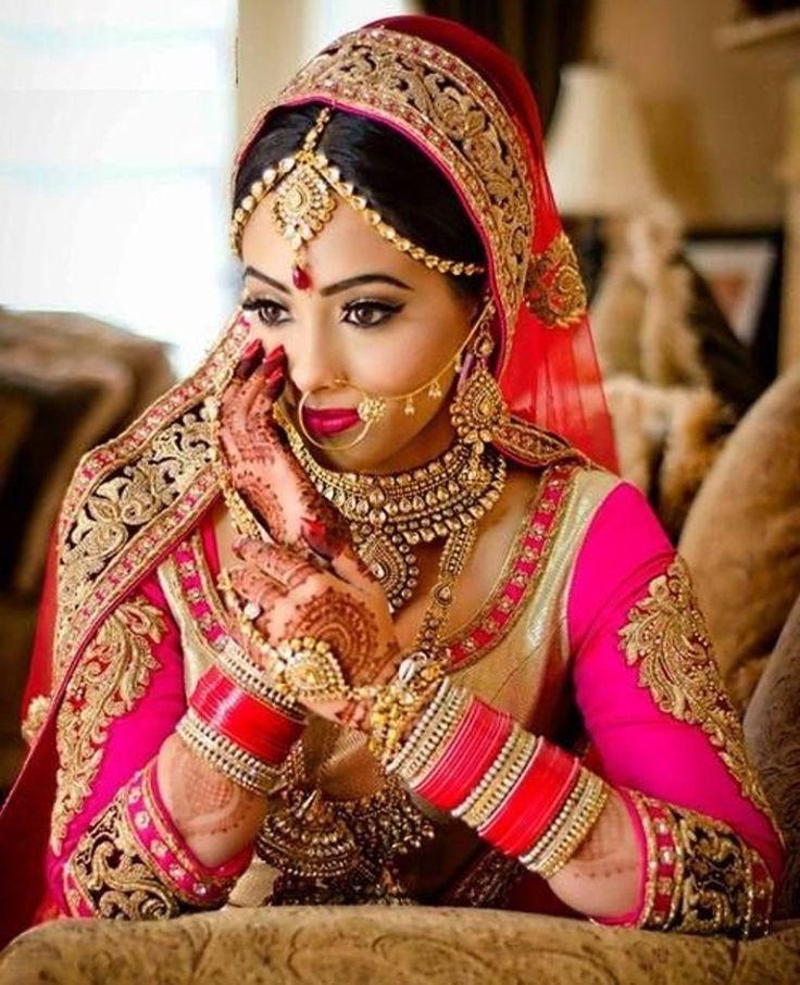 Индианка любит большие онлайн фото 763-699