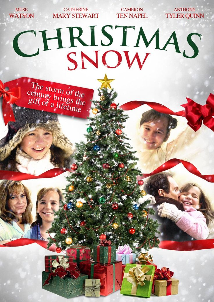 27 best A selection of Christmas DVDs images on Pinterest ...