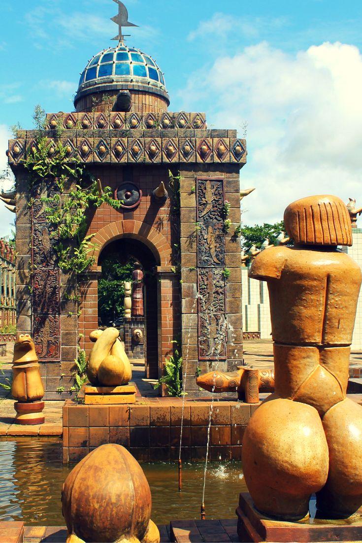 Best 25+ Recife ideas on Pinterest | Hotels rio, Olinda and Brazil