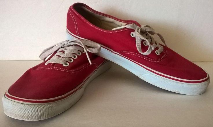 S Shoes Size
