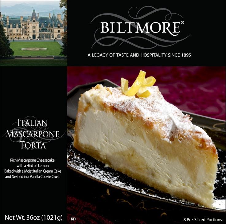 Real Italian Cheese Cake Recipe