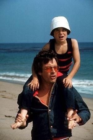 The Courtship of Eddie's FatherMy Best Friends, Eddie Fathers, Bill Bixby, Childhood Memories, Tv Series, 1969 1972, Eddie'S Fathers, Brandon Cruz, Courtship