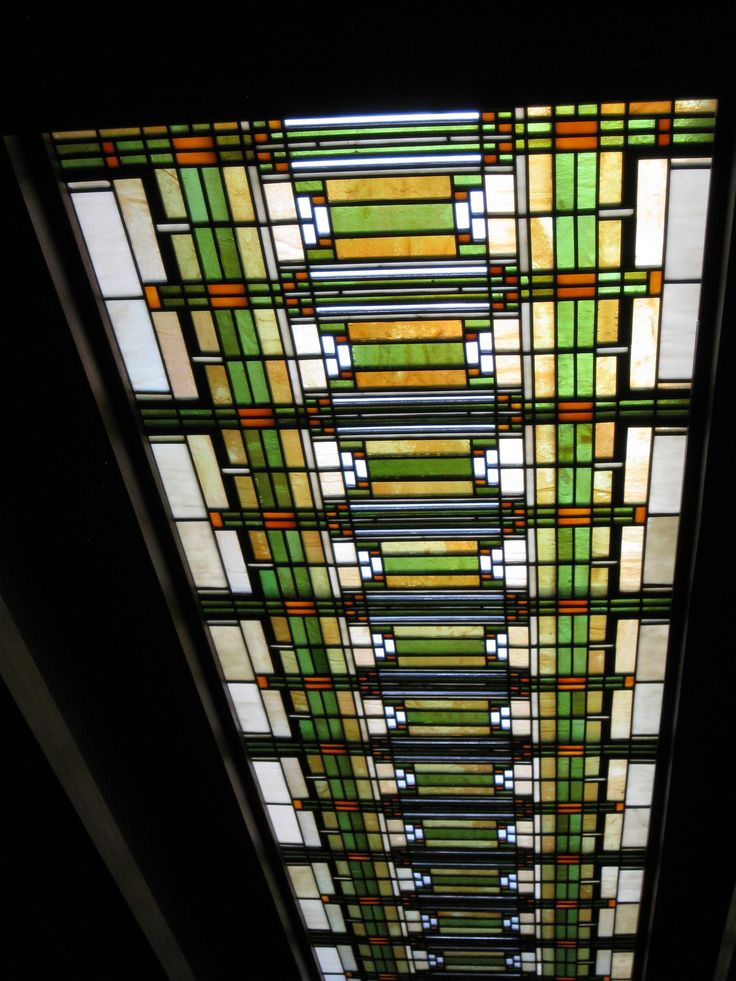 70 Best Images About Frank Lloyd Wright On Pinterest