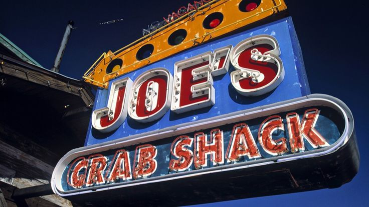 A Joe's Crab Shack in Duluth is one of 41 locations that abruptly closed amidst the restaurant's parent company's bankruptcy proceedings.
