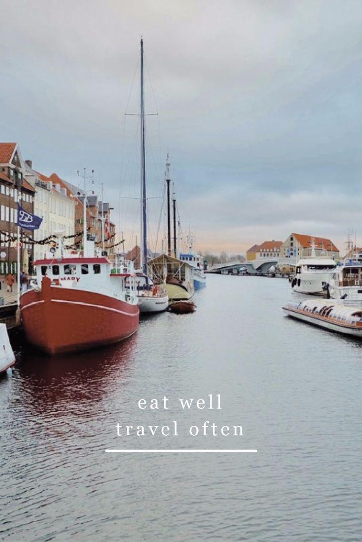 Eat well travel often . . . . . . #witajourney #witatour #witatourtravel #luxurytravel #travelblog #tourandtravel #worldtour #europe #europeantour #castle #quotes #travelquotes #quoteoftheday #travelquotes #beautifuldestinations #journey #adventure #travelblogger